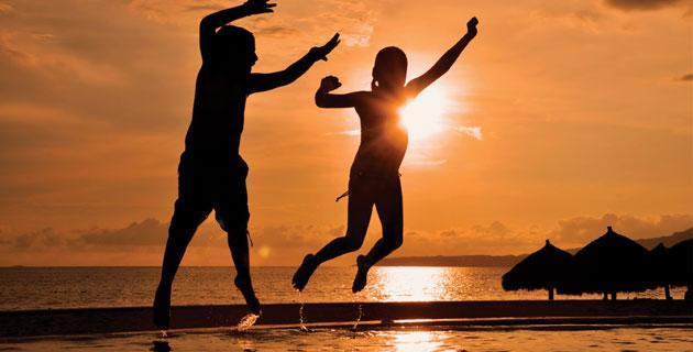 8 destinos costeros para disfrutar este verano