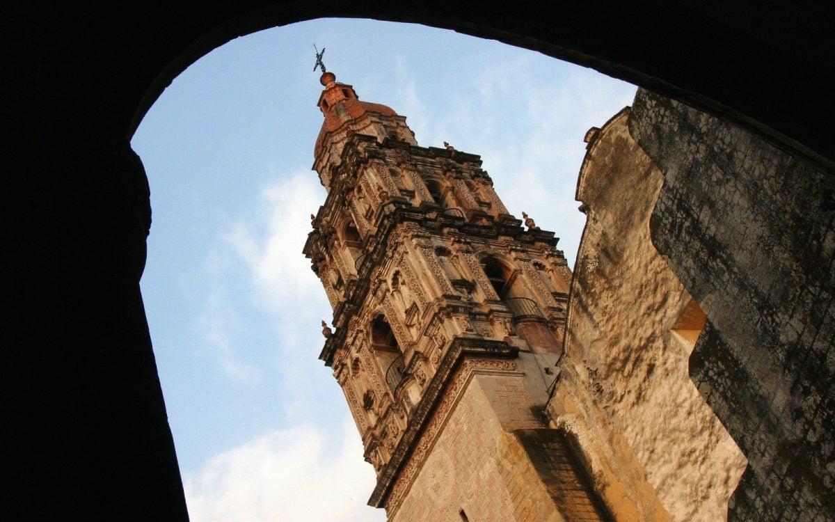 15 cosas que hacer en Cuernavaca y sus alrededores