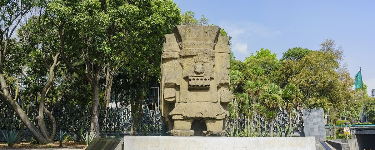 [Image: tlaloc-museo-antropologia.jpg]