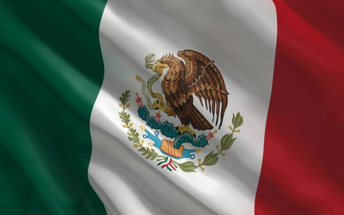 Bandera de México; significado, origen y otras curiosidades