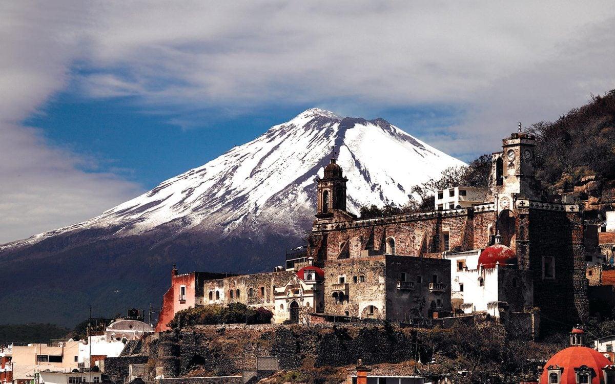 Puebla, datos que debes saber antes de viajar a este mágico estado