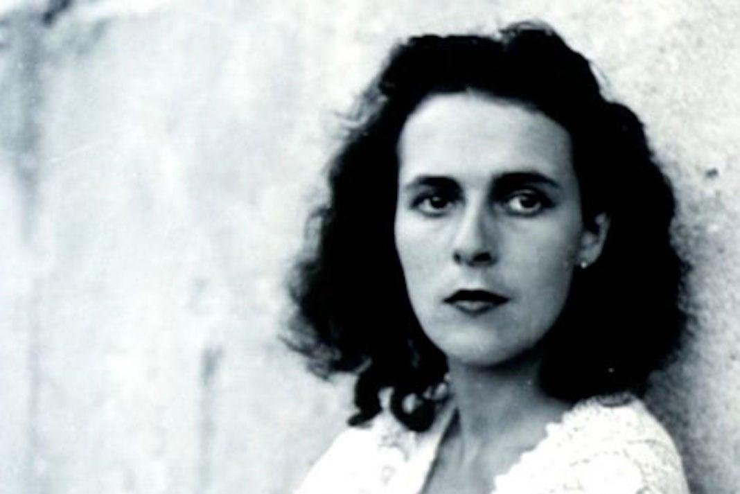Leonora Carrington, biografía, obras y pintura