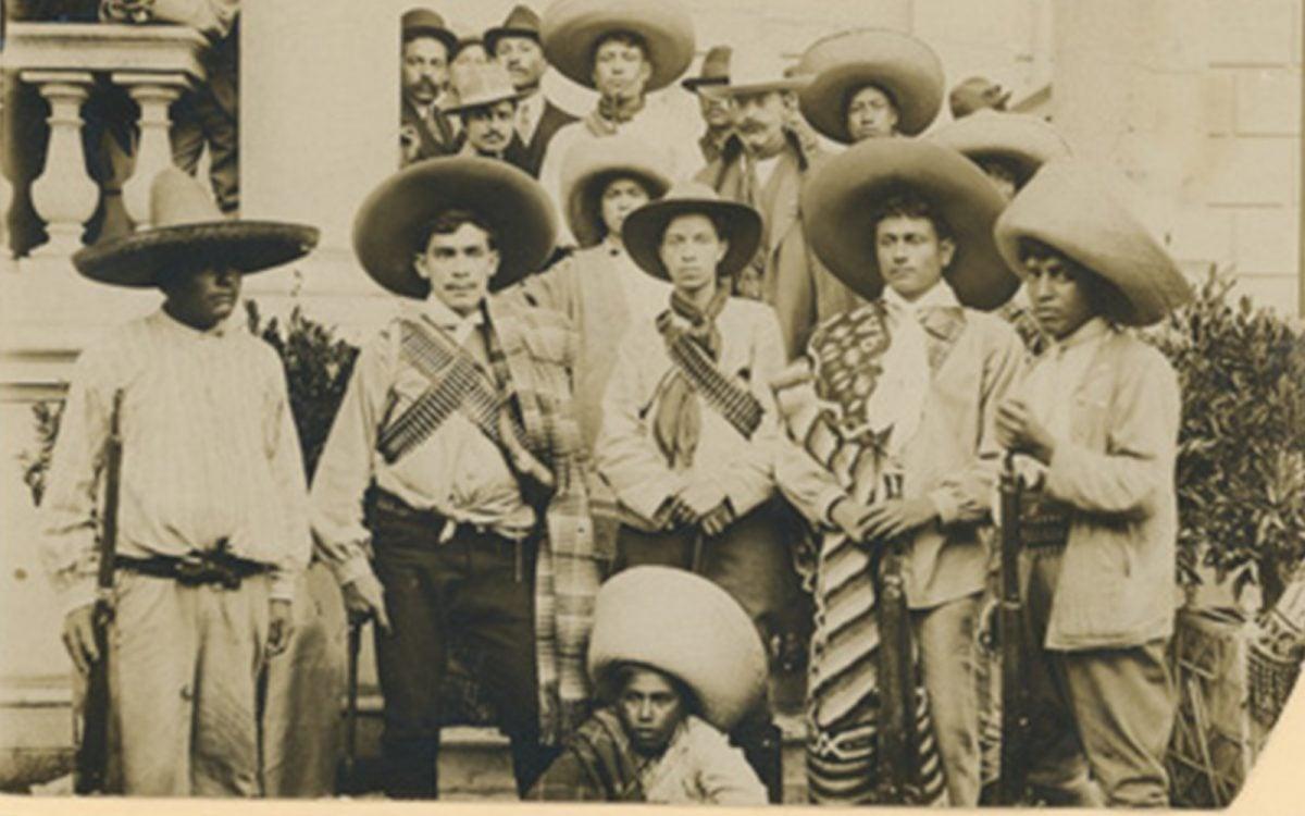 ¿Habrá megapuente por la Revolución Mexicana? ¡Entérate!