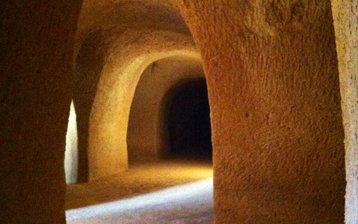 Villa Corona, Jalisco: el único lugar en el mundo con un ...