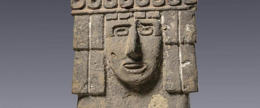 Chicomecóatl, la diosa que creó las tortillas