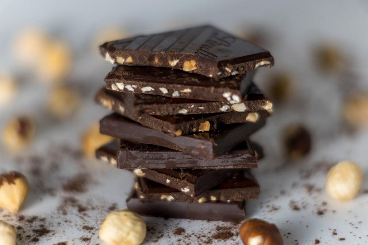 No te pierdas el 3º Festival del Cacao y Chocolate en Querétaro